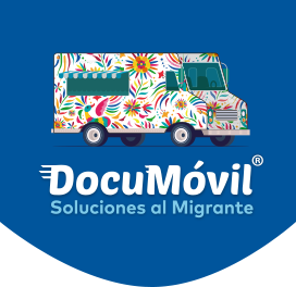 DocuMóvil